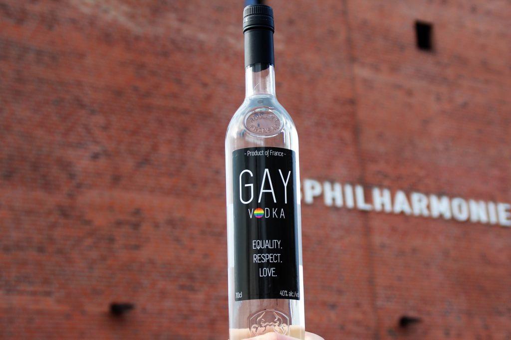 gay vodka auf Rechnung kaufen 3