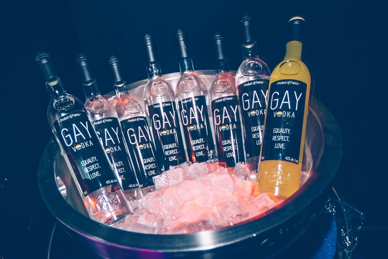 gay vodka auf Rechnung kaufen 4