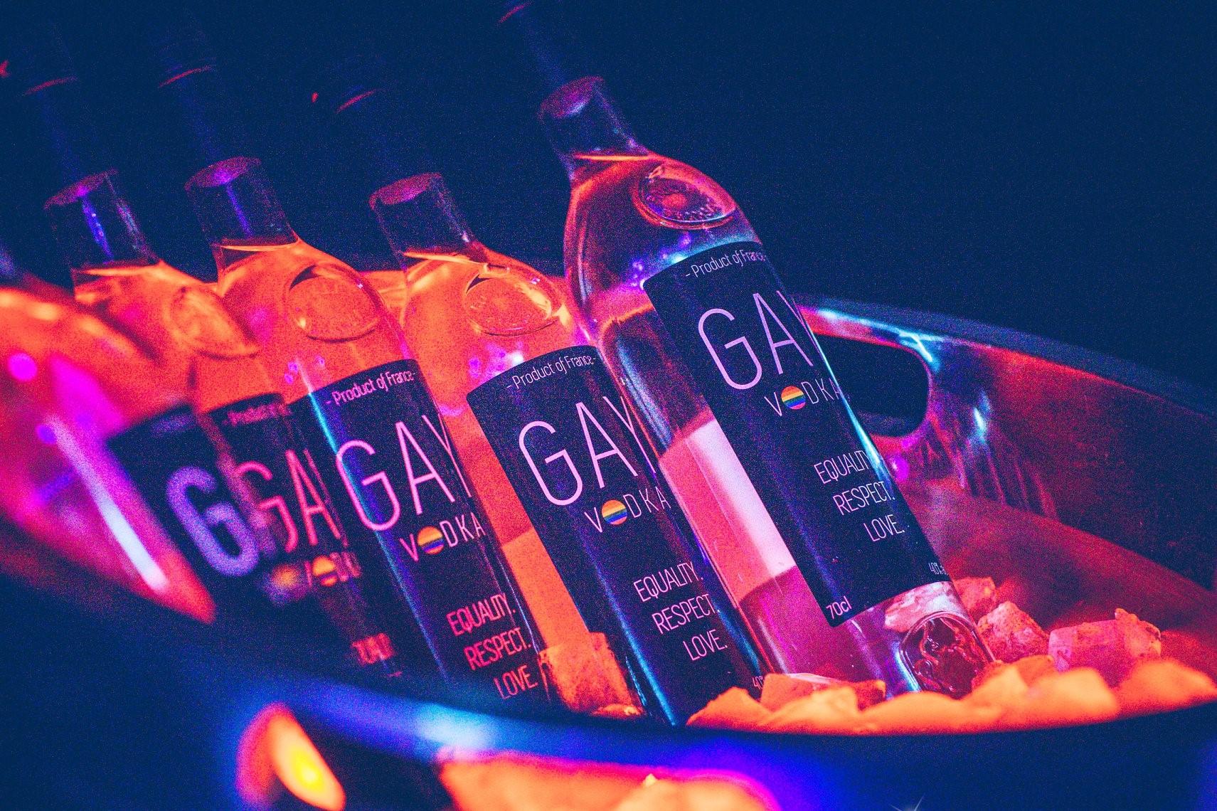 gay vodka kauf Rechnung kaufen 4