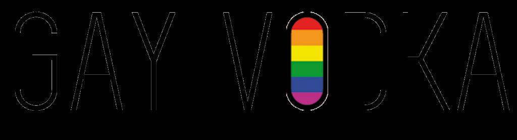 gay vodka kauf auf rechnung